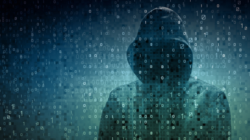 NSA(米国国家安全保障局)、ハッキングされていた