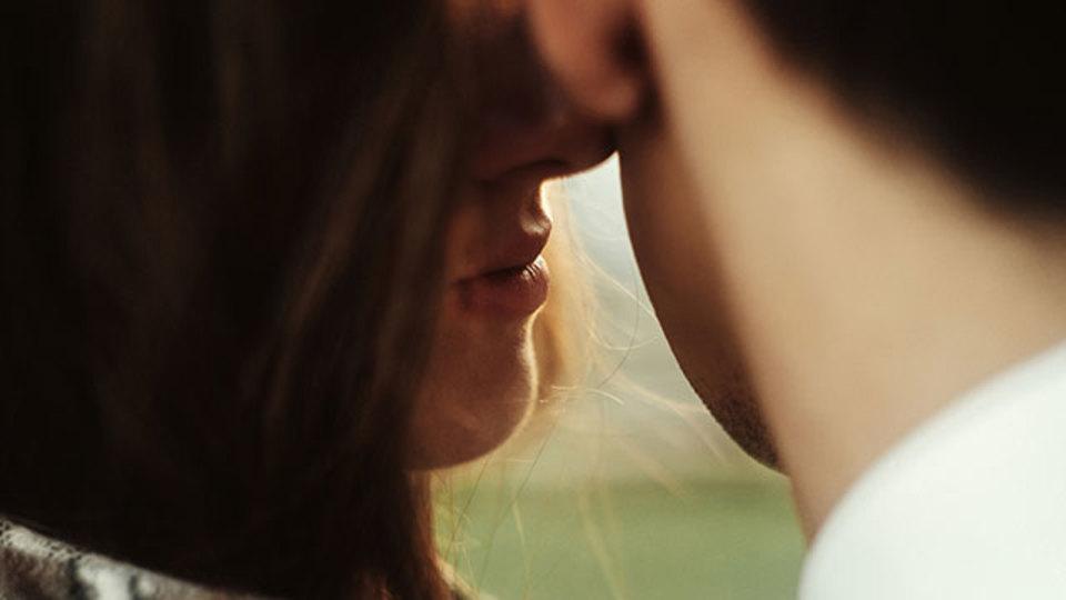 日頃からサラダを食べる男性の体臭は、女性にとってより魅力的なものになる(研究結果)