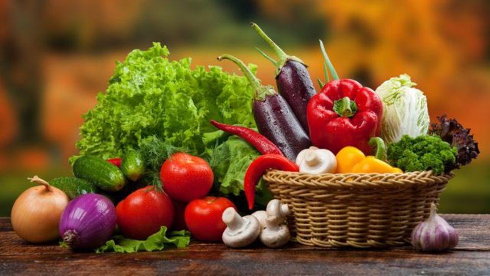 健康で幸せな脳を作る食品とは?