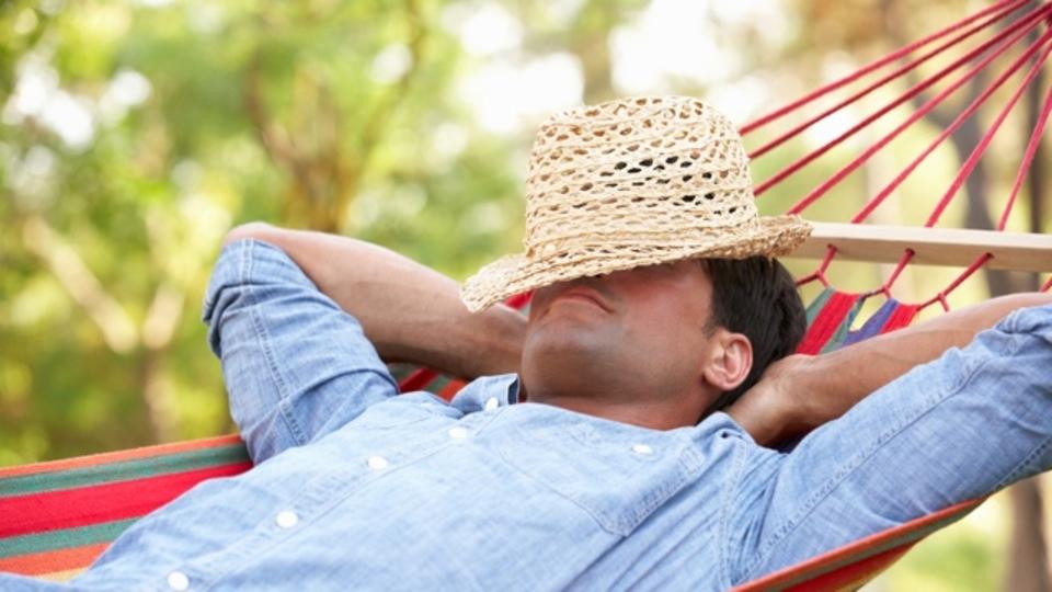 無期限休暇の制度を採用したら、社員の生産性が上がり会社が成長した理由