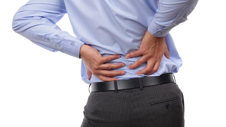 うつ伏せ、仰向け、横向き...寝姿勢タイプ別に腰痛緩和のコツをアドバイス