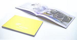 mini_book.jpg