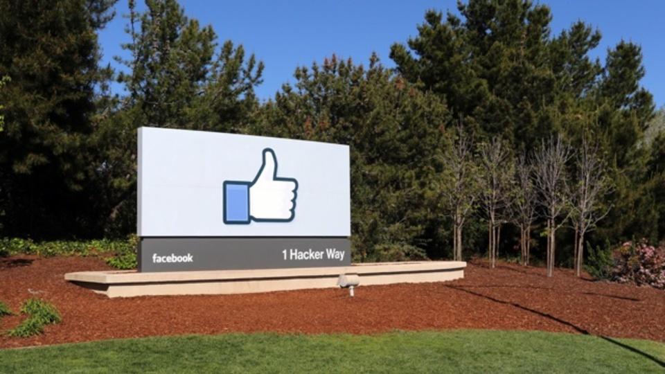 管理職になることは昇進ではない。Facebookに学ぶスマートな組織運営のコツ