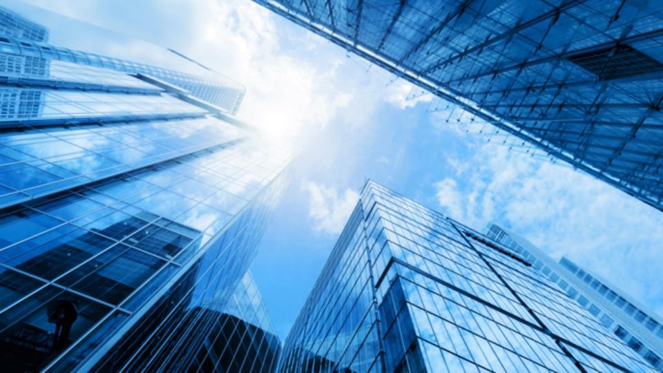 フォーブス誌が「世界で最もイノベーティブな会社100」を発表