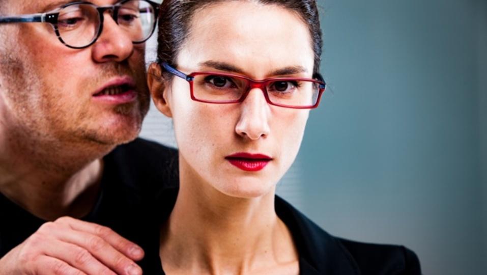 職場の「イヤなヤツ」は家庭にも悪影響がある:研究結果