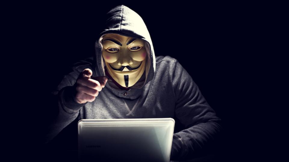 インターネットを安全に使うための3つの心がけ