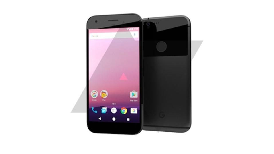 今年のGoogleスマートフォンは「Nexusとは呼ばれない」?