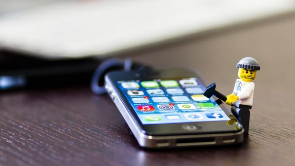 「iPhone」を今すぐ「iOS 9.3.5」にアップデートすべき理由
