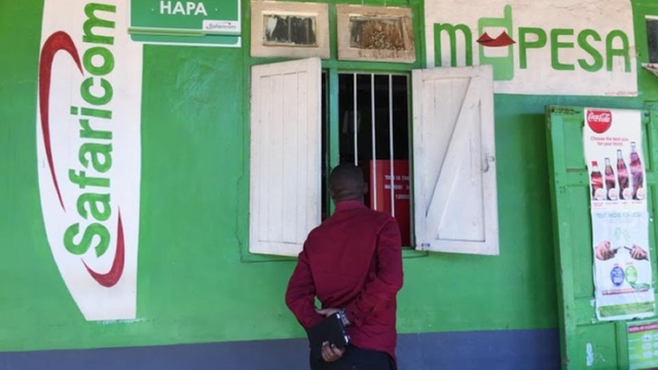 アフリカ・フィンテック最前線。ケニアの経済を変えた「M-PESA」の衝撃