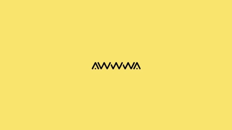 動く壁紙『Live Photos』をダウンロードできるアプリ「AWWWA」