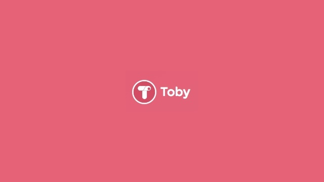 Google Chromeの新規タブでカテゴリ別にリンクを管理できる拡張機能「Toby」