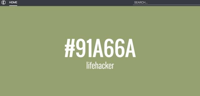 160915_co2.jpg