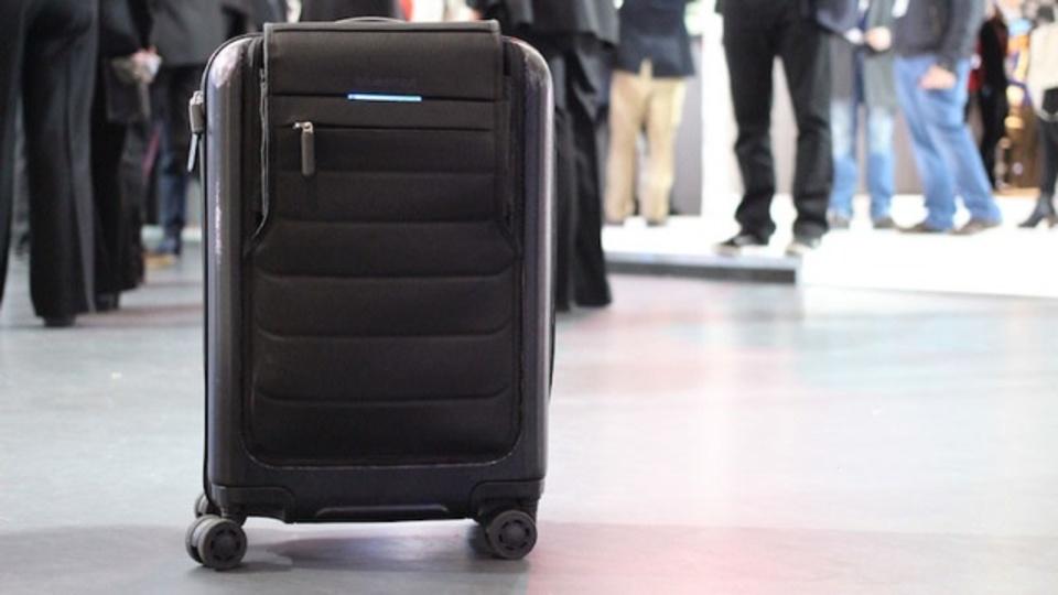 手荒に扱われやすい「旅行用スーツケース」を長持ちさせるポイント