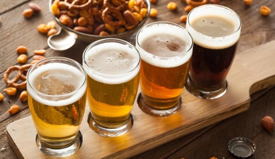 日本中を飲み歩いた私が選ぶ、秋に飲みたいオススメのクラフトビール5選