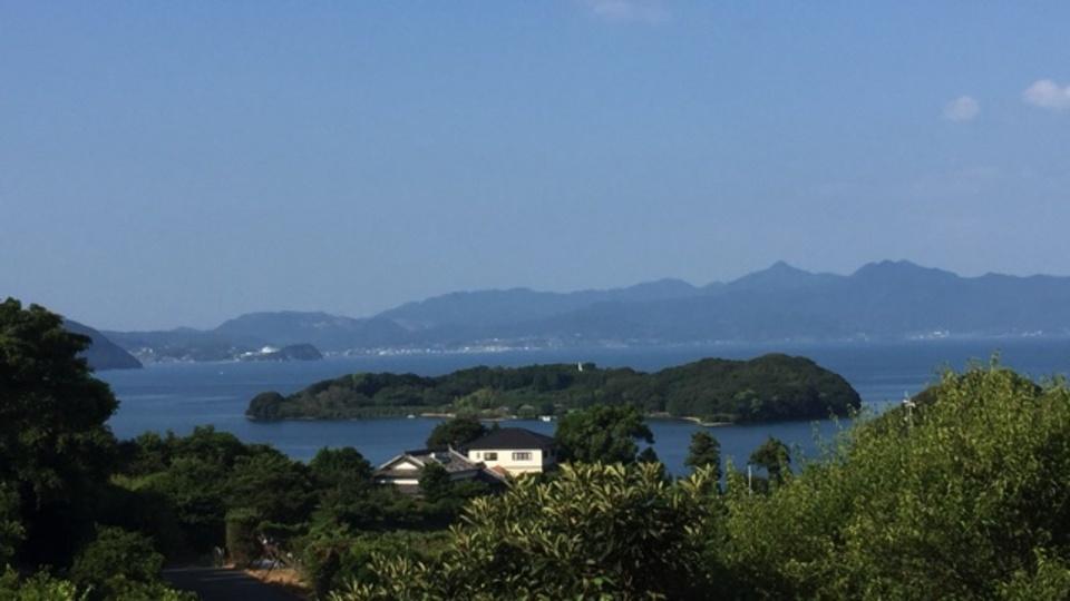 実際に行ってみた!島ごと貸し切れる無人島「ライフハッカー島」のすべて(1日目)