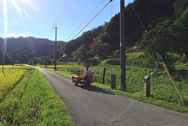 160921_maruyama1.jpg