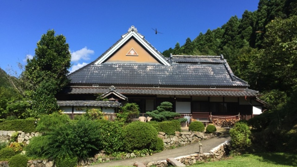 日本初!国家戦略特区を活用した「古民家ホテル」が注目を集める理由