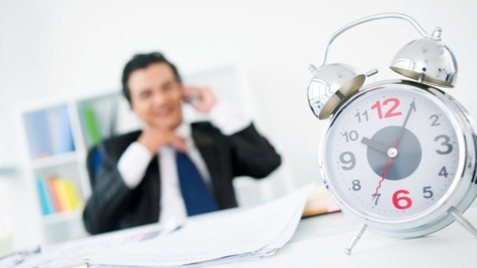 Amazonが試す「週30時間の時短制度」は何を意味するのか