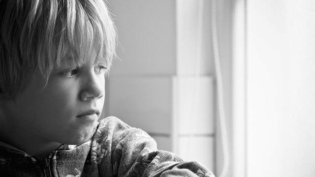 離婚するとき子供の負担をできるだけ軽くする3つの方法
