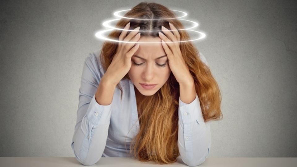 よくある「認知のゆがみ」をチェックすれば、無意識のうちに不幸になるのを防げる