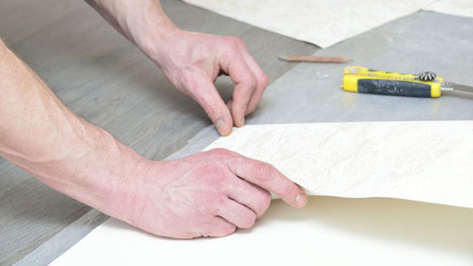 紙で手を切るととても痛いのはなぜ?