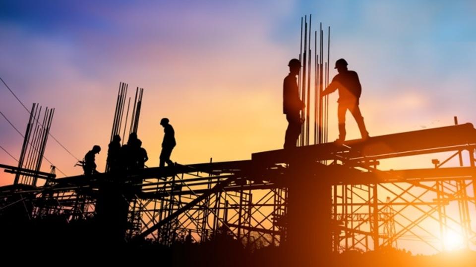 キャリアを左右する「建設者か判断者か」という質問