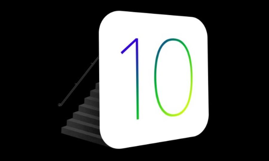 Appleが教えてくれない「iOS 10」の便利な裏技ベスト9【LHベストヒッツ】