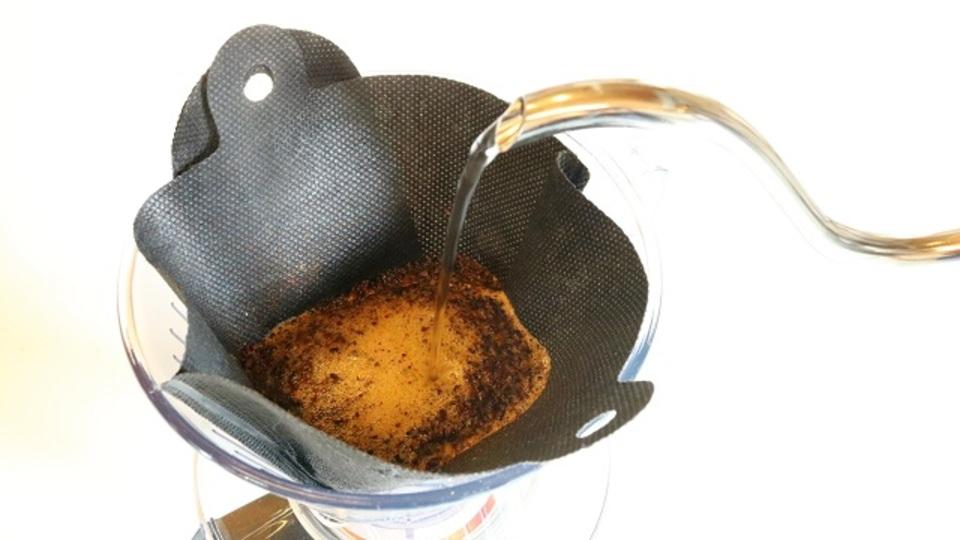 コーヒーのフィルターはリサイクルできるものを~先週&先々週のライフハックツールまとめ