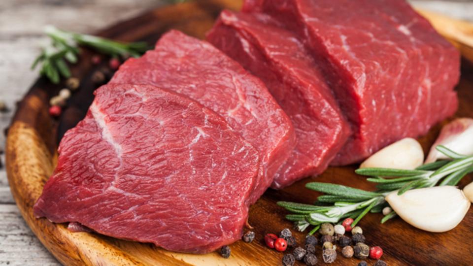 今後10年で、牛肉の値段が安くなる?