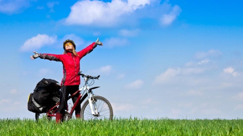 訓練で習得できる「幸せのスキル」一覧
