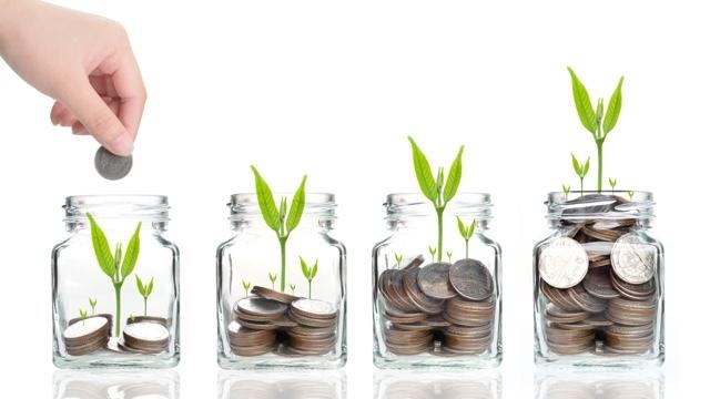 家計再生のプロが語る「30代からはじめる、楽しくお金を貯める方法」