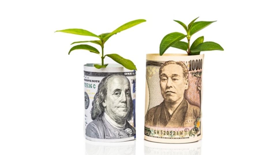 収入アップだけではお金の問題を解決できない