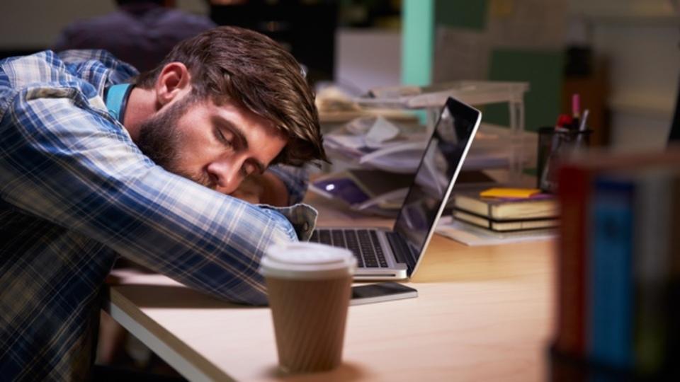 疲れていませんか? だったら、仕事を高密度化して残業を減らす習慣を試してください