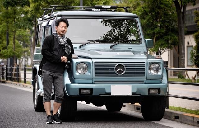LH_kodawari_car11.jpg