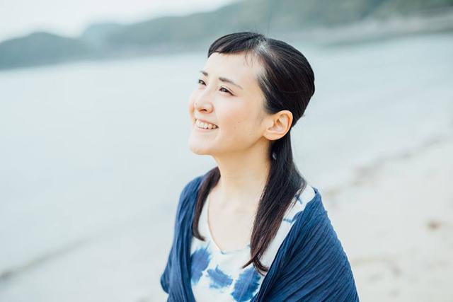 yanase_nana4.jpg