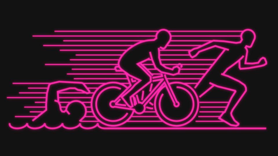 ランナーなら知っておきたい持久力強化法「クロストレーニング」