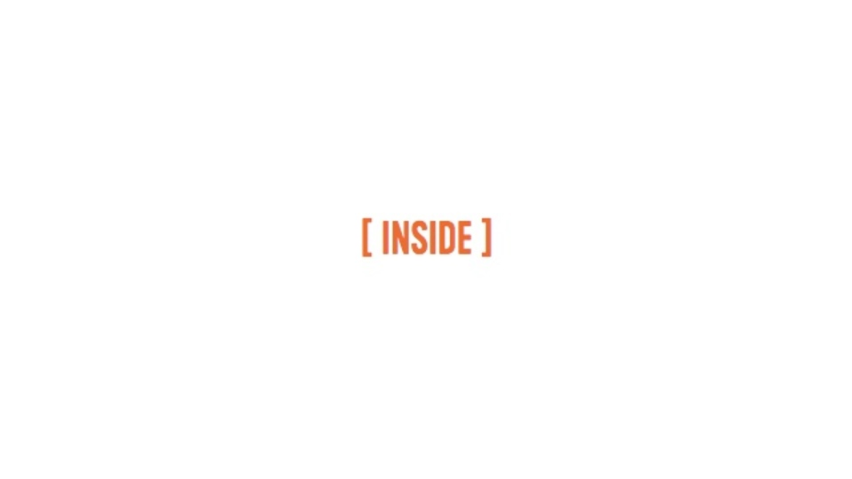 興味のあるトピックの最新情報をお届けしてくれるサービス「Inside」