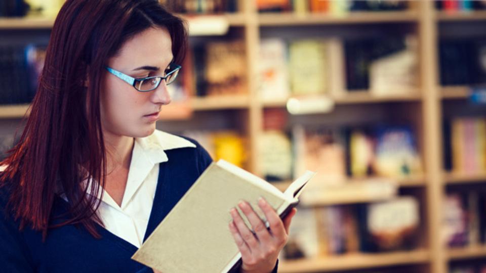読書の効果を最大化する13の方法ほか〜木曜のライフハック記事まとめ