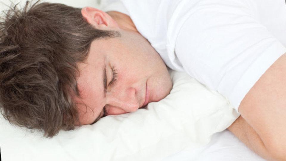 枕を丸洗いして清潔さを保つ3つのステップ