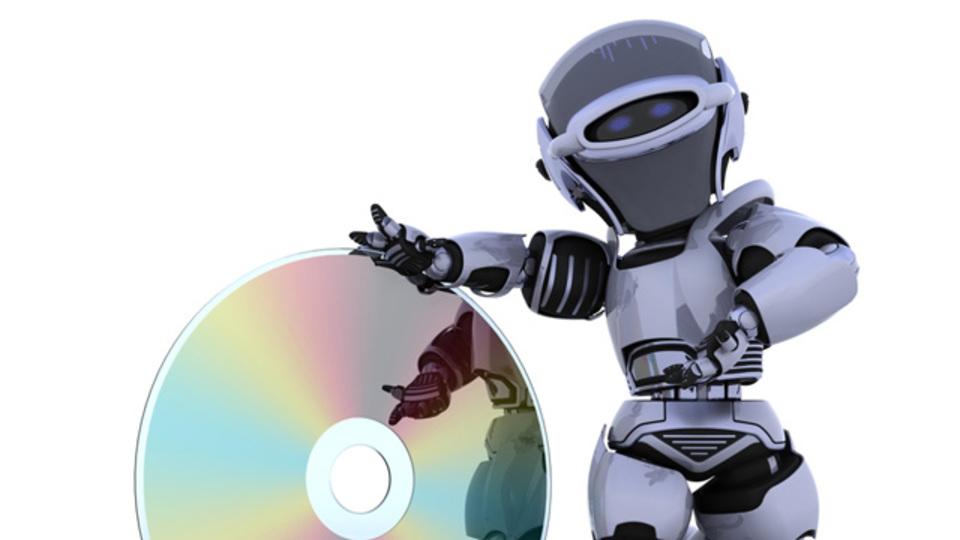 人工知能がつくった曲が普通にポップでいい感じ