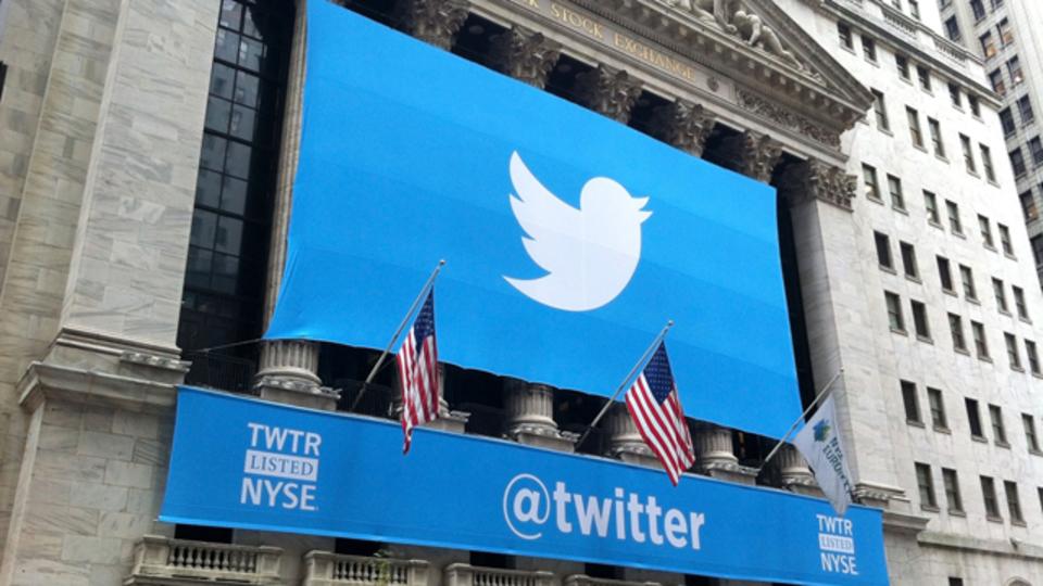 米警察当局によって、FacebookやTwitterの投稿は監視されている?