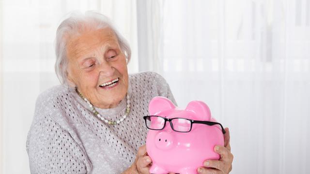 「iDeCo(個人型確定拠出年金)」は行動心理学的にあなたの老後を救う!~マネーハック心理学