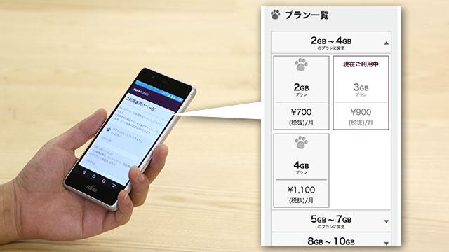 161021_nuromobile_planning.jpg