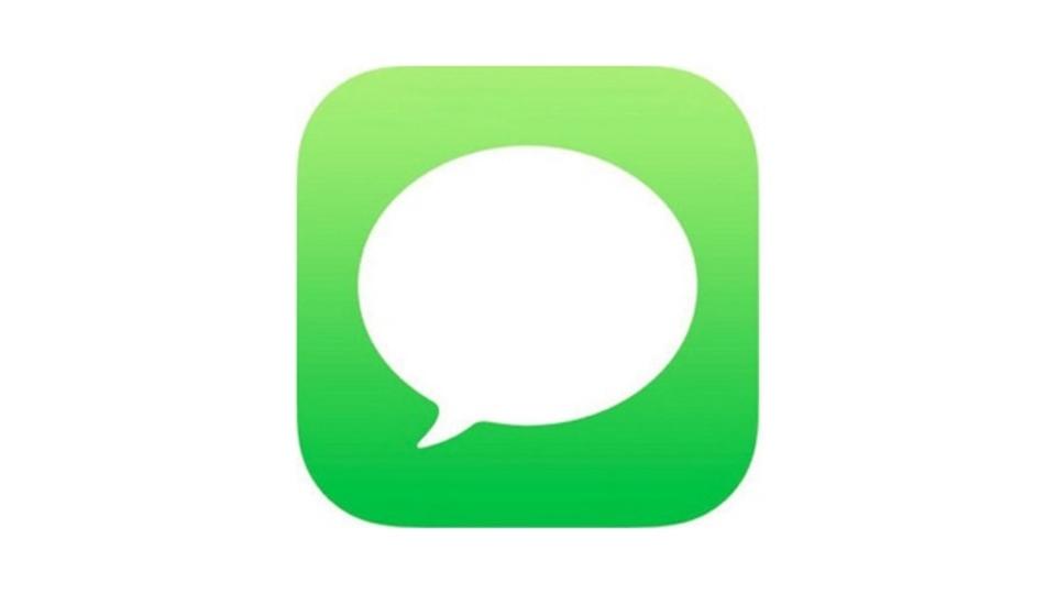 iPhoneのメッセージアプリで「通信量を抑えて写真を送る方法」