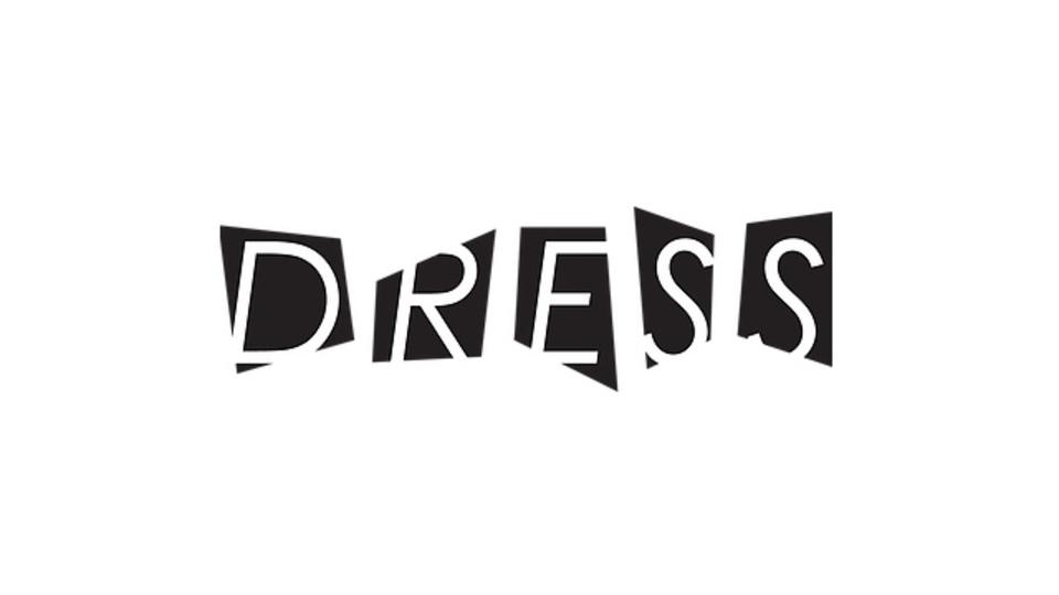 6,000点の作品が選べる、クリニック専用アートレンタルサービス「DRESS」