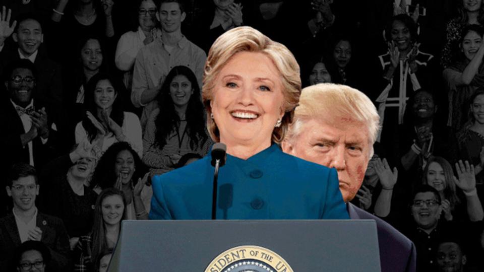 トランプ氏の発言に思う、米大統領選で負けた候補者が敗北宣言をしなかったらどうなるのか?