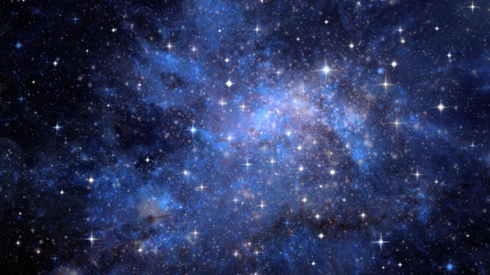 銀河は、今まで考えられてきたよりも10倍も多く存在する?