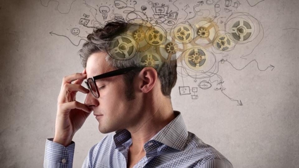 「知能を最大限に活用」するための5つの習慣