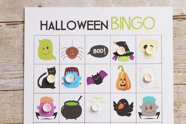 161027halloween-printables-bingo.jpg