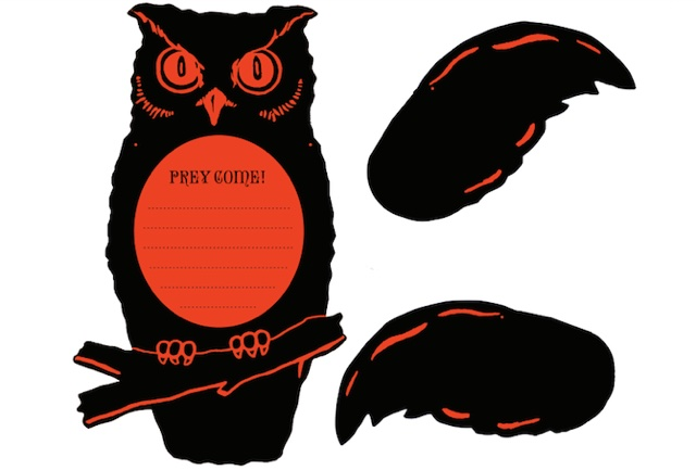 161027halloween-printables-owl-invitations.jpg